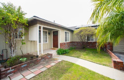 Photo of 10914 Lemay Street, North Hollywood, CA 91606 (MLS # RS20062783)