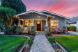 Photo of 4251 E Vermont Street, Long Beach, CA 90814 (MLS # RS20063399)