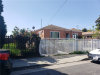 Photo of 1766 E 111th Place, County - Los Angeles, CA 90059 (MLS # RS20065366)