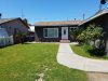 Photo of 15707 Pitts Ave, Paramount, CA 90723 (MLS # RS20073048)