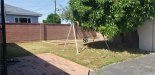 Photo of 15322 Carfax Avenue, Bellflower, CA 90706 (MLS # RS20104313)