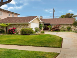 Photo of 4423 Clubhouse Drive, Lakewood, CA 90712 (MLS # RS20122140)