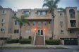 Photo of 6100 Rugby Avenue, Unit 206, Huntington Park, CA 90255 (MLS # RS20124386)