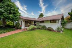 Photo of 729 27th Street, Manhattan Beach, CA 90266 (MLS # RS20129725)