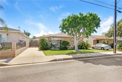 Photo of 3412 Ivar Avenue, Rosemead, CA 91770 (MLS # RS20136897)