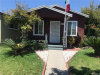 Photo of 2373 Wilma Ave, Commerce, CA 90040 (MLS # RS20175722)