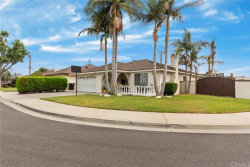 Photo of 16026 E Ballentine Place, Covina, CA 91722 (MLS # RS20180809)