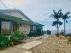 Photo of 31888 Wrightwood Road, Bonsall, CA 92003 (MLS # RS20209870)