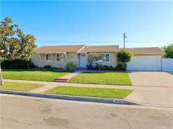 Photo of 14828 Gagely Drive, La Mirada, CA 90638 (MLS # RS20218056)