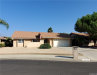 Photo of 1116 Alleppo Court, Hemet, CA 92545 (MLS # RS20221216)
