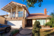 Photo of 13551 La Jara Street, Cerritos, CA 90703 (MLS # RS20234276)