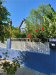 Photo of 1125 W 80th Street, West Los Angeles, CA 90044 (MLS # RS20241869)