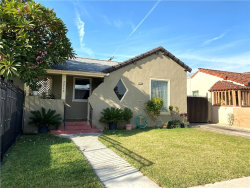 Photo of 2213 Strong Avenue, Commerce, CA 90040 (MLS # RS20245285)