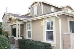 Photo of 15513 Jasmine Place, Unit 31, Tustin, CA 92782 (MLS # RS20263960)