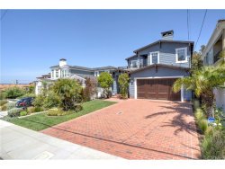 Photo of 1031 Duncan Avenue, Manhattan Beach, CA 90266 (MLS # SB17133362)