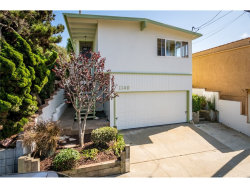 Photo of 1140 7th Place, Hermosa Beach, CA 90254 (MLS # SB17188337)