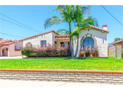 Photo of 2233 W 230th Street, Torrance, CA 90501 (MLS # SB18140884)