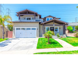Photo of 5515 Arvada Street, Torrance, CA 90503 (MLS # SB18141252)