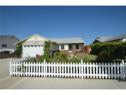 Photo of 20022 Saltee Avenue, Torrance, CA 90503 (MLS # SB18143395)