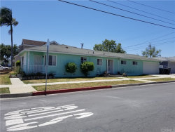 Photo of 2502 W 170th Street, Torrance, CA 90504 (MLS # SB18145797)