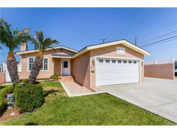 Photo of 22305 Ladeene Avenue, Torrance, CA 90505 (MLS # SB18145906)