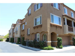 Photo of 22919 Mariposa Avenue, Unit 604, Torrance, CA 90502 (MLS # SB18146721)