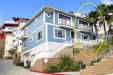 Photo of 219 Beacon Street, Unit B, Avalon, CA 90704 (MLS # SB18191275)