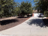Photo of 22620 Hills Ranch Road, Nuevo/Lakeview, CA 92567 (MLS # SB18199253)