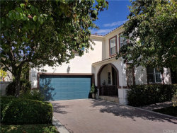 Photo of 7 Pepper Tree Lane, Rolling Hills Estates, CA 90274 (MLS # SB18214886)