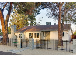 Photo of 6162 Bonner Avenue, North Hollywood, CA 91606 (MLS # SB18246214)