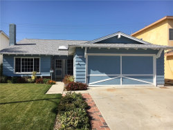 Photo of 24523 Marbella Avenue, Carson, CA 90745 (MLS # SB18259322)