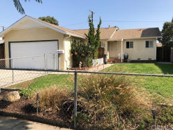 Photo of 22034 Selwyn Avenue, Carson, CA 90745 (MLS # SB18268032)