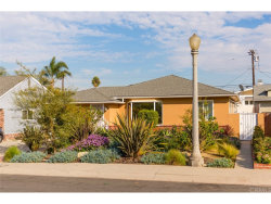 Photo of 7514 Dunbarton Avenue, Westchester, CA 90045 (MLS # SB18276381)