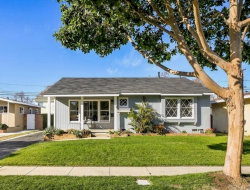 Photo of 20105 Hinsdale Avenue, Torrance, CA 90503 (MLS # SB18281392)