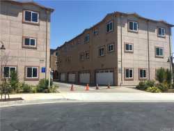 Photo of 5053 W 109th Street, Unit 16, Lennox, CA 90304 (MLS # SB18290631)