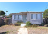Photo of 1003 S Prospect Avenue, Redondo Beach, CA 90277 (MLS # SB19009113)