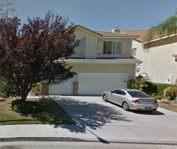 Photo of 26250 Beecher Lane, Stevenson Ranch, CA 91381 (MLS # SB19016003)