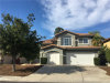 Photo of 7326 Juncus Court, Rancho Penasquitos, CA 92129 (MLS # SB19023096)