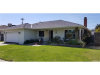 Photo of 2913 N Wolters Avenue, Fresno, CA 93703 (MLS # SB19031343)