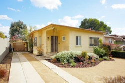 Photo of 736 N La Fayette Park Place, Silver Lake, CA 90026 (MLS # SB19031697)