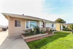 Photo of 1710 W 236th Street, Torrance, CA 90501 (MLS # SB19034533)