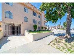Photo of 915 9th, Unit 3, San Pedro, CA 90731 (MLS # SB19060637)