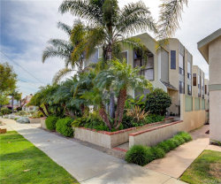 Photo of 217 S Helberta Avenue, Unit 3, Redondo Beach, CA 90277 (MLS # SB19082570)