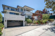 Photo of 676 18th Street, Manhattan Beach, CA 90266 (MLS # SB19082688)