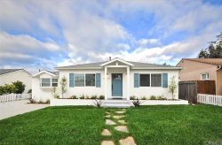 Photo of 3404 Gibson Place, Redondo Beach, CA 90278 (MLS # SB19083979)