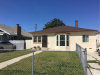 Photo of 1249 W 164th Street, Gardena, CA 90247 (MLS # SB19084286)