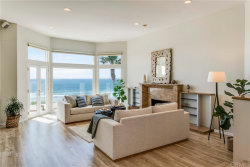 Photo of 3616 The Strand, Unit C, Manhattan Beach, CA 90266 (MLS # SB19094405)