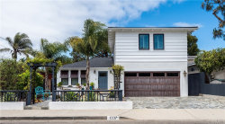 Photo of 1137 9th Street, Manhattan Beach, CA 90266 (MLS # SB19100531)