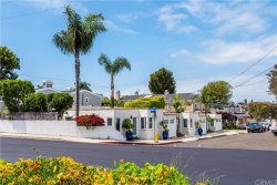 Photo of 2505 Maple Avenue, Manhattan Beach, CA 90266 (MLS # SB19104928)