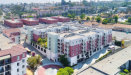 Photo of 3740 Santa Rosalia Drive, Unit 422, Baldwin Hills, CA 90008 (MLS # SB19118615)